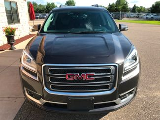 2017 GMC Acadia Limited Farmington, MN 3