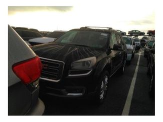 2017 GMC Acadia Limited AWD in Lindon, UT 84042