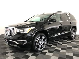 2017 GMC Acadia Denali in Lindon, UT 84042