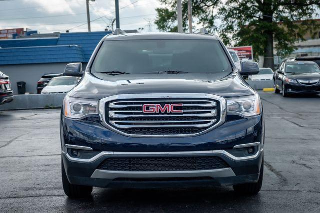 2017 GMC Acadia SLT in Memphis, TN 38115
