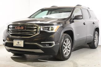 2017 GMC Acadia w/ Blind Spot/ Heated Seats SLE-2 in Branford, CT 06405