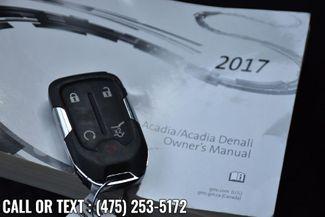 2017 GMC Acadia SLE Waterbury, Connecticut 38
