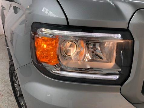 2017 GMC Canyon 4WD SLE | Bountiful, UT | Antion Auto in Bountiful, UT