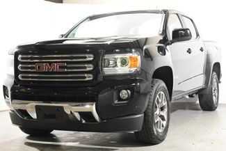 2017 GMC Canyon 4WD All-Terrain in Branford, CT 06405