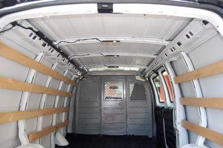 2017 GMC G2500 Cargo Charlotte, North Carolina 15