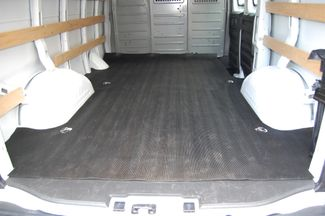2017 GMC G2500 Cargo Charlotte, North Carolina 11