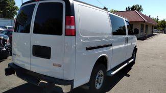 2017 GMC Savana Cargo Van   city NC  Palace Auto Sales   in Charlotte, NC