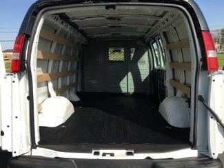2017 GMC Savana Cargo Van G2500  city PA  Pine Tree Motors  in Ephrata, PA
