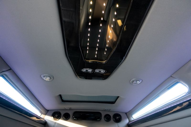 2017 GMC Savana Cargo Van    Texas  EURO 2 MOTORS  in , Texas