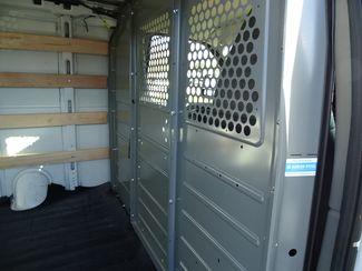 2017 GMC Savana Cargo Van Valparaiso, Indiana 14