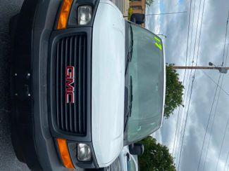 2017 GMC SAVANA G3500 LS  city NC  Palace Auto Sales   in Charlotte, NC