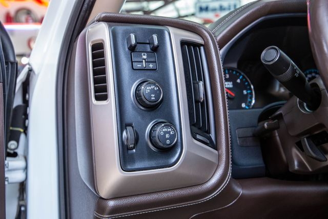 2017 GMC Sierra 1500 Denali SRW 4x4 in Addison, Texas 75001