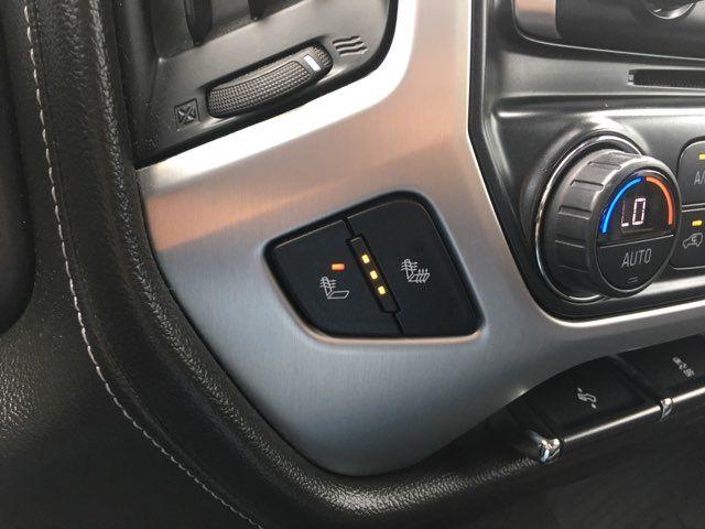 2017 GMC Sierra 1500 SLT in Boerne, Texas 78006