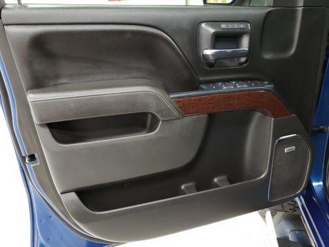 2017 GMC Sierra 1500 SLT | Bountiful, UT | Antion Auto in Bountiful, UT