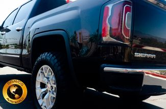 2017 GMC Sierra 1500 SLT  city California  Bravos Auto World  in cathedral city, California