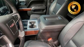 2017 GMC Sierra 1500 SLT 5 34  city California  Bravos Auto World  in cathedral city, California