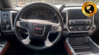 2017 GMC Sierra 1500 SLT 5 34  city California  Bravos Auto World  in cathedral city, California