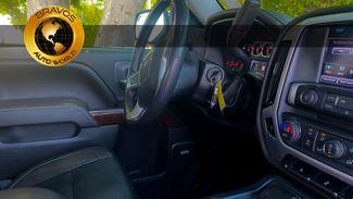 2017 GMC Sierra 1500 SLT  city California  Bravos Auto World  in cathedral city, California