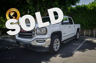 2017 GMC Sierra 1500 in cathedral city, California