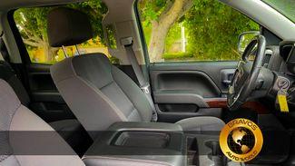 2017 GMC Sierra 1500 SLE  city California  Bravos Auto World  in cathedral city, California