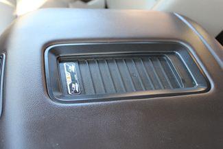 2017 GMC Sierra 1500 SLT Z71 Conway, Arkansas 13
