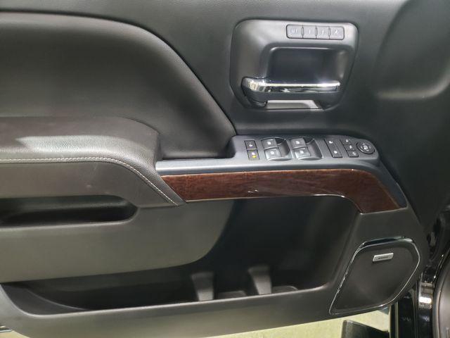 2017 GMC Sierra 1500 SLT Premium Plusn Warranty in Dickinson, ND 58601