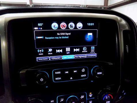 2017 GMC Sierra 1500 Denali - Ledet's Auto Sales Gonzales_state_zip in Gonzales, Louisiana