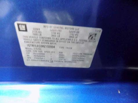 2017 GMC Sierra 1500 1500 - Ledet's Auto Sales Gonzales_state_zip in Gonzales, Louisiana