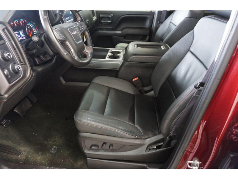 2017 GMC Sierra 1500 SLT  city Texas  Vista Cars and Trucks  in Houston, Texas