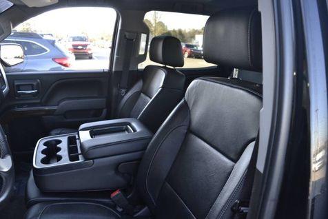 2017 GMC Sierra 1500 SLT | Huntsville, Alabama | Landers Mclarty DCJ & Subaru in Huntsville, Alabama