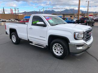 2017 GMC Sierra 1500 in Kingman, Arizona 86401