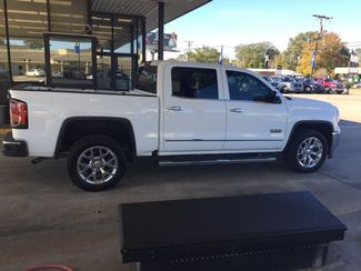 2017 GMC Sierra 1500 SLT  city Louisiana  Billy Navarre Certified  in Lake Charles, Louisiana