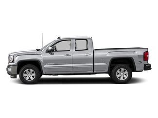 2017 GMC Sierra 1500 SLE  city Louisiana  Billy Navarre Certified  in Lake Charles, Louisiana