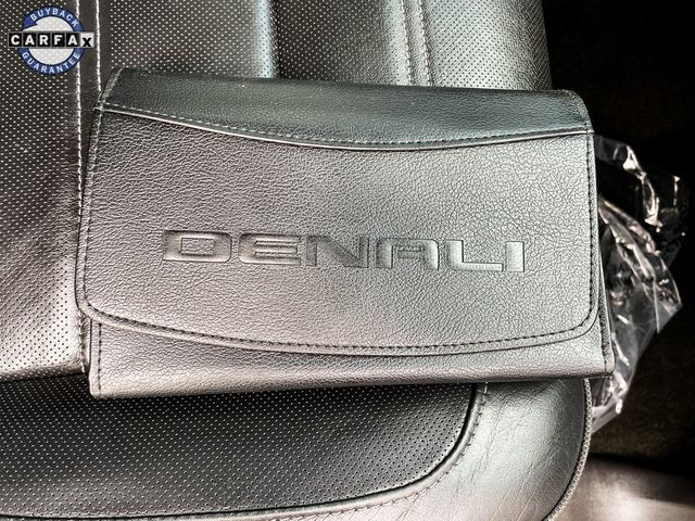 2017 GMC Sierra 1500 Denali Madison, NC 18
