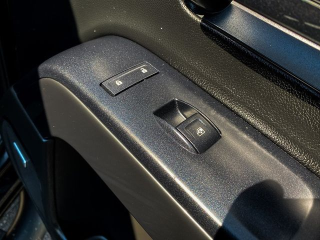 2017 GMC Sierra 1500 SLT Madison, NC 16