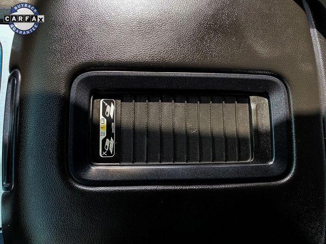 2017 GMC Sierra 1500 SLT Madison, NC 39