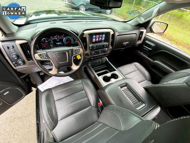 2017 GMC Sierra 1500 Denali Madison, NC 24