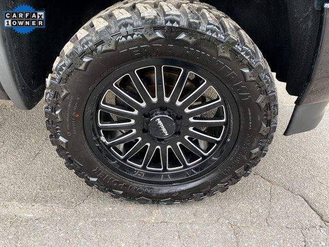 2017 GMC Sierra 1500 Denali Madison, NC 8
