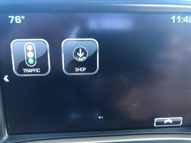 2017 GMC Sierra 1500 Denali 4X4 in Marble Falls, TX 78654