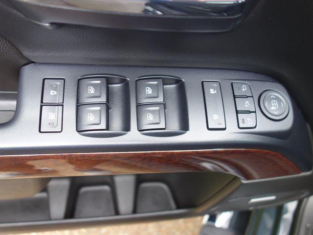 2017 GMC Sierra 1500 SLT Z71 4X4 in Marion AR, 72364