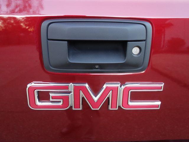 2017 GMC Sierra 1500 SLT in Marion AR, 72364
