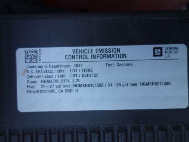 2017 GMC Sierra 1500 SLT All Terrain in Marion AR, 72364