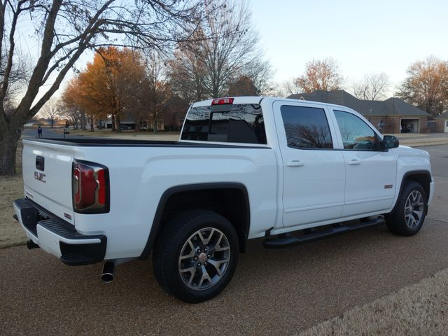 2017 GMC Sierra 1500 SLT All Terrain in Marion, AR 72364