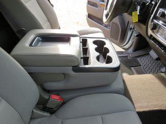 2017 GMC Sierra 1500 SLE LWB price - Used Cars Memphis - Hallum Motors citystatezip  in Marion, Arkansas