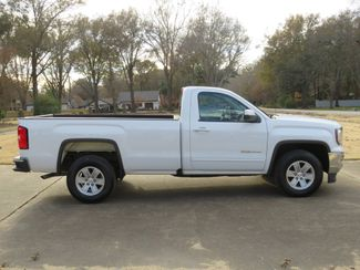 2017 GMC Sierra 1500 SLE LWB price - Used Cars Memphis - Hallum Motors citystatezip  in Marion, Arkansas