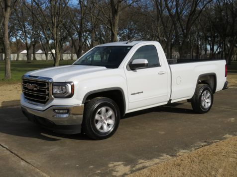 2017 GMC Sierra 1500 SLE LWB in Marion, Arkansas