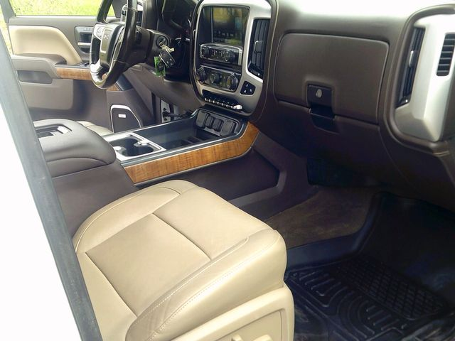 2017 GMC Sierra 1500 SLT in Memphis, Tennessee 38115