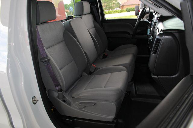 2017 GMC Sierra 1500 REG CAB Long Bed RWD - 5.3L V8 - 1 OWNER! Mooresville , NC 9