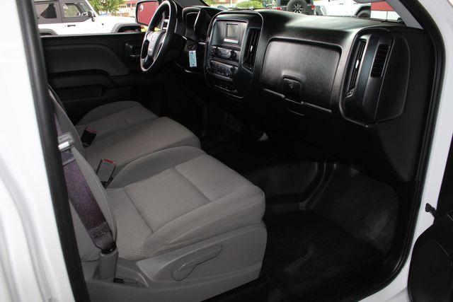 2017 GMC Sierra 1500 REG CAB Long Bed RWD - 5.3L V8 - 1 OWNER! Mooresville , NC 24