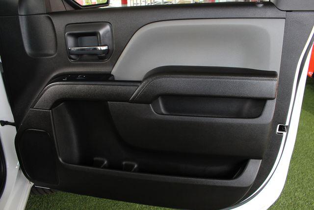 2017 GMC Sierra 1500 REG CAB Long Bed RWD - 5.3L V8 - 1 OWNER! Mooresville , NC 31